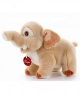 Elefant de plus Trudi 26 cm