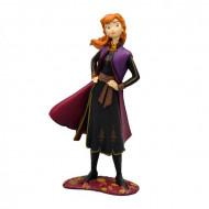 Figurina Anna toamna Frozen Bullyland