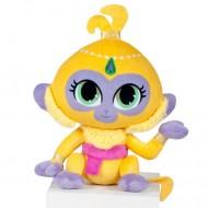 Figurina de plus Tala Shimmer and Shine 22 cm