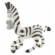 Figurina Marty Madagascar