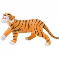 Figurina Shere Khan Cartea Junglei Bullyland