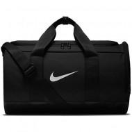 Geanta sport Nike negru BA5797011