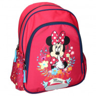 Ghiozdan ergonomic Minnie Mouse Spirit 41 cm