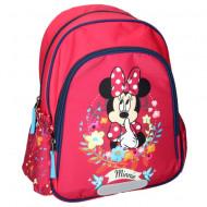 Ghiozdan Minnie Mouse Spirit 35 cm