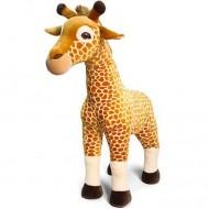 Girafa de plus 100 cm