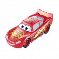 Masinuta Fulger McQueen Cars Color Changers
