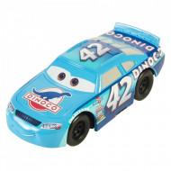 Masinuta mare Dinoco Cal Weathers Disney Cars 3