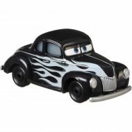 Masinuta metalica Hot Rod Junior Moon Cars