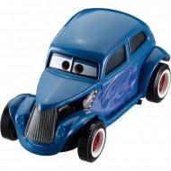 Masinuta metalica Hot Rod River Scott Cars
