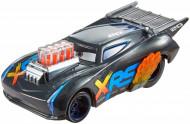 Masinuta metalica Jackson Storm XRS Drag Racing Cars