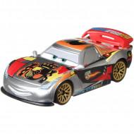 Masinuta metalica Miguel Camino Disney Cars 3