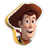 Perna de velur Woody Toy Story 4