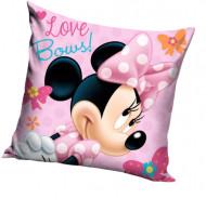 Perna patrata Minnie Mouse MNNWD20712-POD