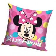 Perna patrata Minnie Mouse MNNWD8351-POD