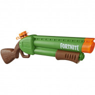 Pistol cu apa Fortnite Pump SG 48 cm
