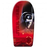 Pluta Star Wars 84 cm