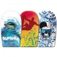 Pluta Summer Splash 84 cm
