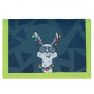Portofel Lamy Spirit