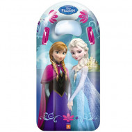 Saltea gonflabila Frozen Mondo Toys
