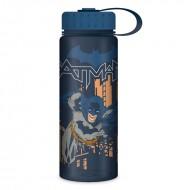 Sticla pentru apa Batman 500 ml