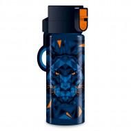 Sticla pentru apa Black Panther Ars Una 475 ml