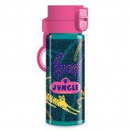 Sticla pentru apa Jungle Ars Una 475 ml