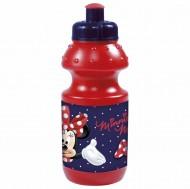 Sticla pentru apa Minnie Mouse