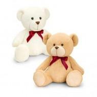 Ursulet de plus Barney 75 cm