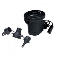Pompa electrica 12 V Intex
