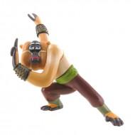 Figurina Maimuta Kung Fu Panda