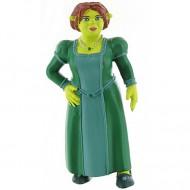 Figurina Fiona Shrek