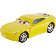 Masinuta mare Cruz Ramirez Disney Cars 3