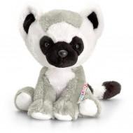 Lemur de plus Pippins Keel Toys 14 cm