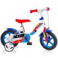 """Bicicleta copii Dino Sport 10"""""""