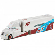 Camion Ponchy Wipeout Hauler Cars