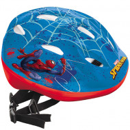 Casca de protectie Spiderman 52-56 cm