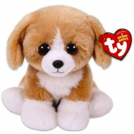 Catel de plus Franklin TY Beanie Babies 15 cm