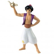 Figurina Aladdin Bullyland