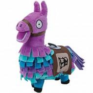 Figurina de plus Llama Pinata Fortnite 21 cm
