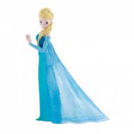 Figurina Elsa Frozen Bullyland