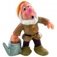 Figurina Hap-Ciu Alba ca Zapada si cei sapte pitici Bullyland