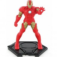 Figurina Ironman Razbunatorii