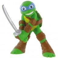 Figurina Leonardo Testoasele Ninja