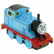 Figurina locomotiva Thomas Thomas si Prietenii