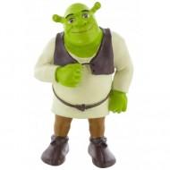 Figurina Shrek zambaret Shrek