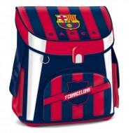 Ghiozdan ergonomic compact FC Barcelona clasic 41 cm