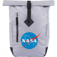Ghiozdan rucsac NASA 45 cm