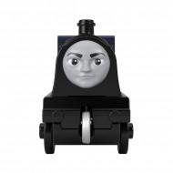 Locomotiva Sonny trenulet din metal Thomas&Friends Push Along