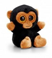 Maimuta Cimpanzeu de plus Animotsu Ochi Mari 15 cm