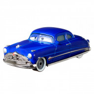 Masinuta metalica Doc Hudson Cars HBK69